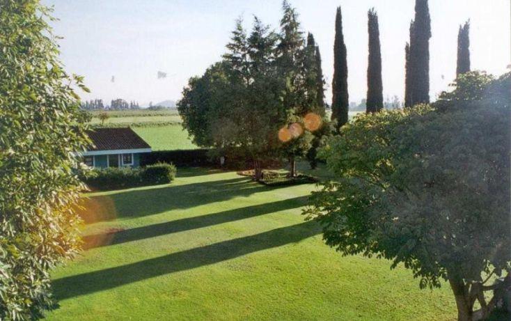 Foto de casa en venta en, el paraíso, huaquechula, puebla, 1464439 no 04