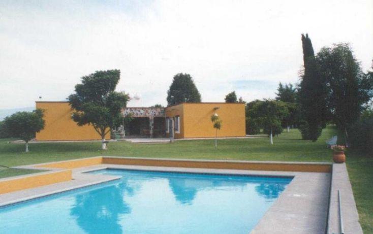 Foto de casa en venta en, el paraíso, huaquechula, puebla, 1464439 no 05