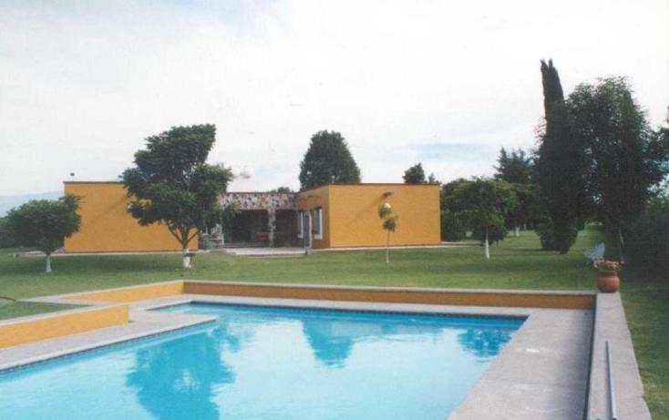 Foto de casa en venta en  , el paraíso, huaquechula, puebla, 1464439 No. 05