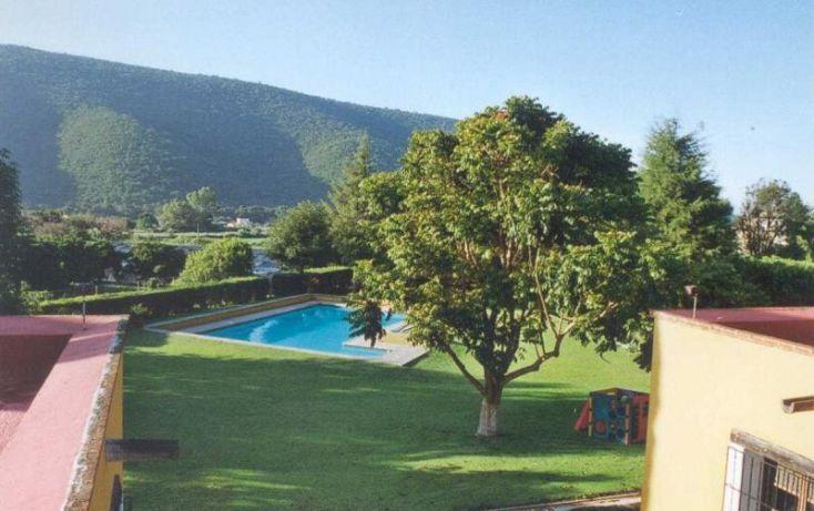 Foto de casa en venta en, el paraíso, huaquechula, puebla, 1464439 no 06