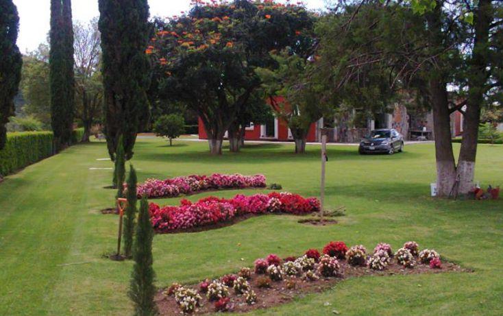Foto de casa en venta en, el paraíso, huaquechula, puebla, 1464439 no 07