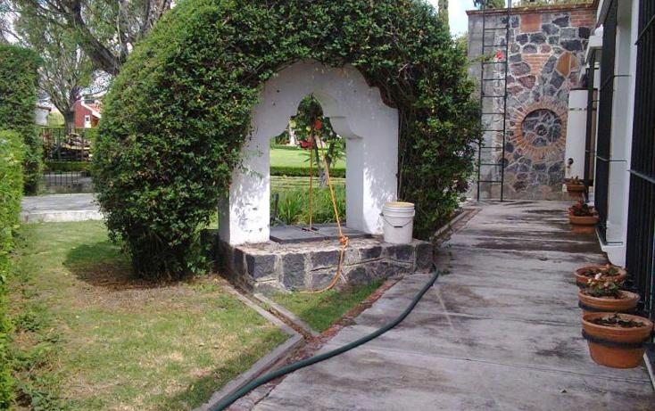 Foto de casa en venta en  , el paraíso, huaquechula, puebla, 1464439 No. 08