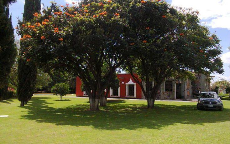 Foto de casa en venta en, el paraíso, huaquechula, puebla, 1464439 no 09