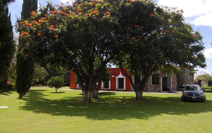 Foto de casa en venta en  , el paraíso, huaquechula, puebla, 1464439 No. 09