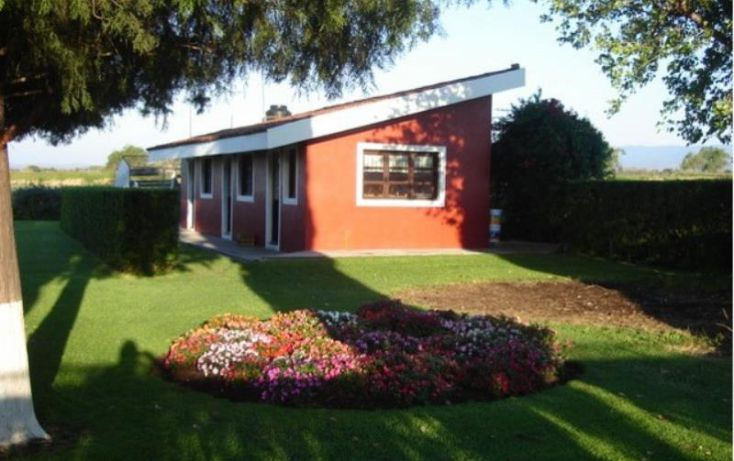 Foto de casa en venta en, el paraíso, huaquechula, puebla, 1464439 no 10