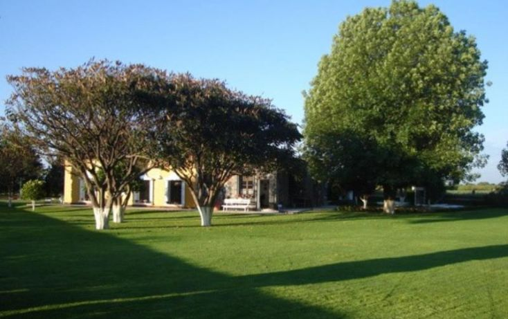 Foto de casa en venta en, el paraíso, huaquechula, puebla, 1464439 no 12