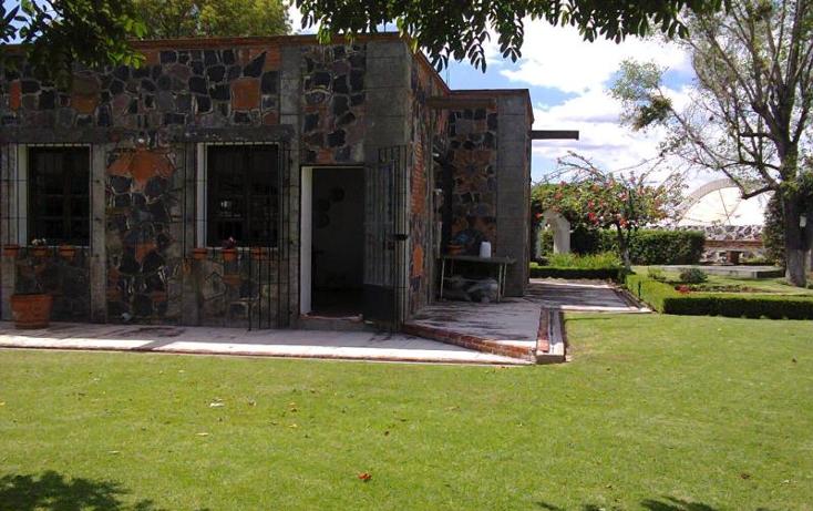 Foto de casa en venta en  , el paraíso, huaquechula, puebla, 1464439 No. 13