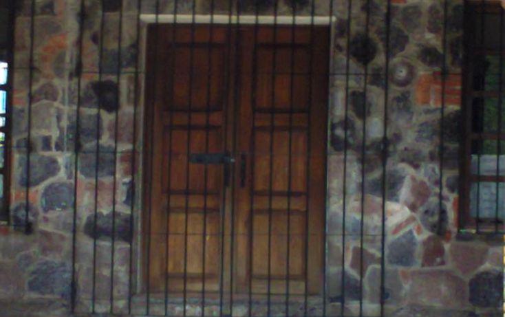 Foto de casa en venta en, el paraíso, huaquechula, puebla, 1464439 no 14