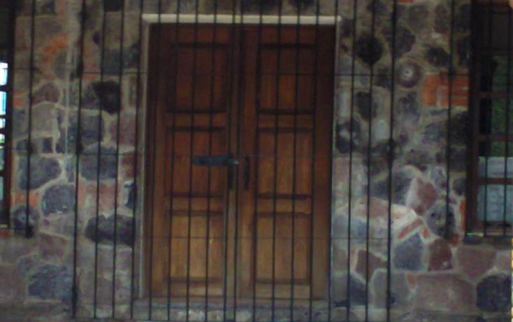 Foto de casa en venta en  , el para?so, huaquechula, puebla, 1464439 No. 14
