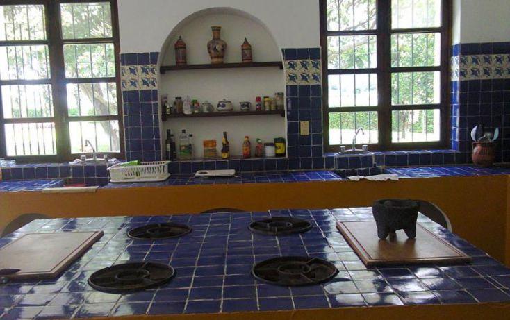Foto de casa en venta en, el paraíso, huaquechula, puebla, 1464439 no 15