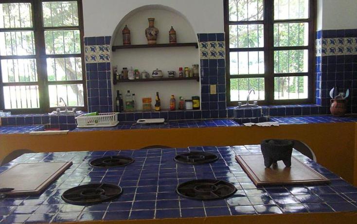 Foto de casa en venta en  , el paraíso, huaquechula, puebla, 1464439 No. 15