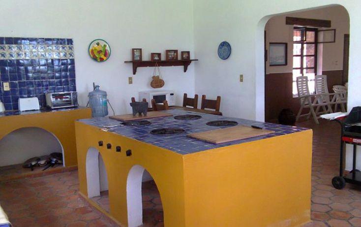 Foto de casa en venta en, el paraíso, huaquechula, puebla, 1464439 no 16