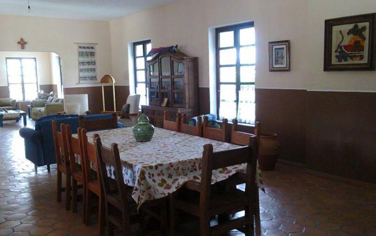 Foto de casa en venta en, el paraíso, huaquechula, puebla, 1464439 no 17