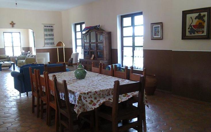 Foto de casa en venta en  , el paraíso, huaquechula, puebla, 1464439 No. 17