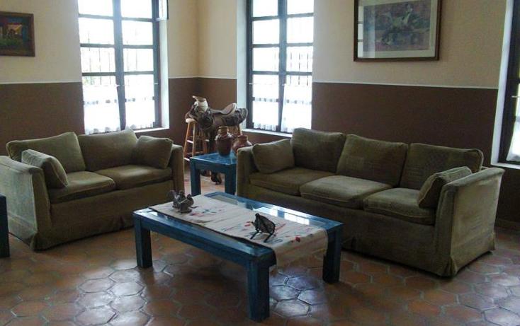Foto de casa en venta en  , el para?so, huaquechula, puebla, 1464439 No. 18