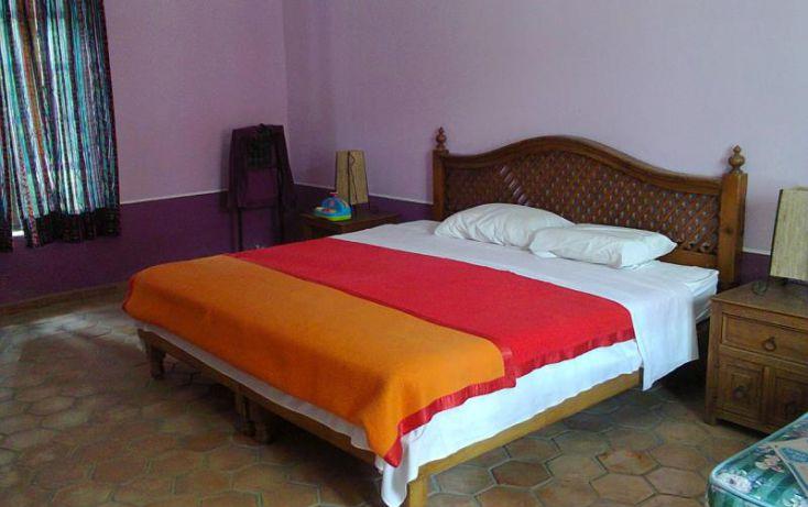 Foto de casa en venta en, el paraíso, huaquechula, puebla, 1464439 no 19