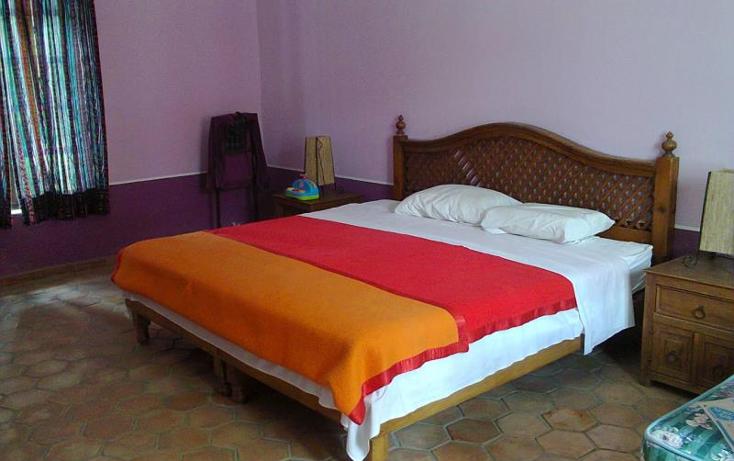 Foto de casa en venta en  , el paraíso, huaquechula, puebla, 1464439 No. 19