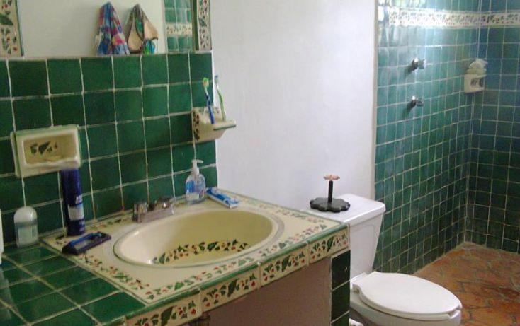 Foto de casa en venta en, el paraíso, huaquechula, puebla, 1464439 no 20