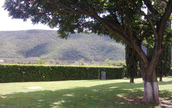 Foto de casa en venta en, el paraíso, huaquechula, puebla, 1464439 no 21