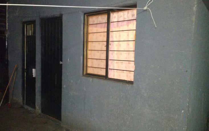 Foto de casa en venta en, el paraíso, iztapalapa, df, 596208 no 04