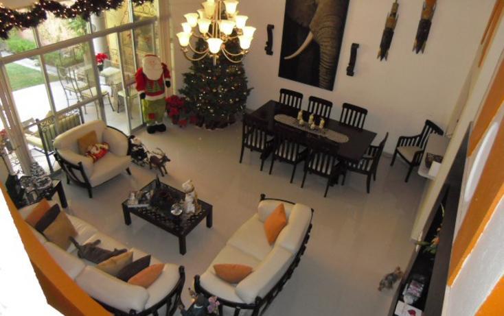Foto de casa en condominio en renta en, el paraíso, jiutepec, morelos, 1385679 no 06