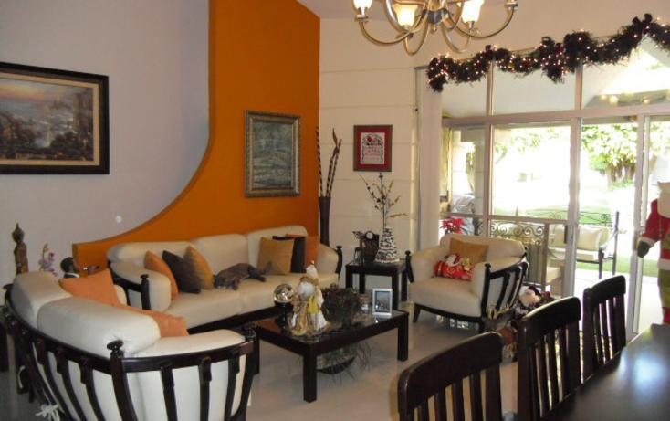 Foto de casa en condominio en renta en, el paraíso, jiutepec, morelos, 1385679 no 07