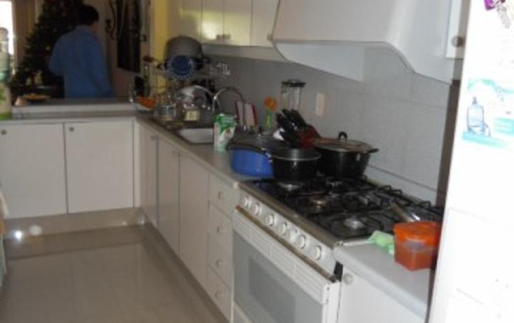 Foto de casa en condominio en renta en, el paraíso, jiutepec, morelos, 1385679 no 08
