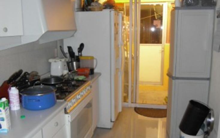 Foto de casa en condominio en renta en, el paraíso, jiutepec, morelos, 1385679 no 09
