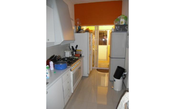Foto de casa en renta en  , el paraíso, jiutepec, morelos, 1385679 No. 09