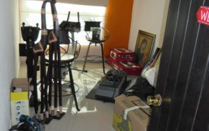 Foto de casa en condominio en renta en, el paraíso, jiutepec, morelos, 1385679 no 10