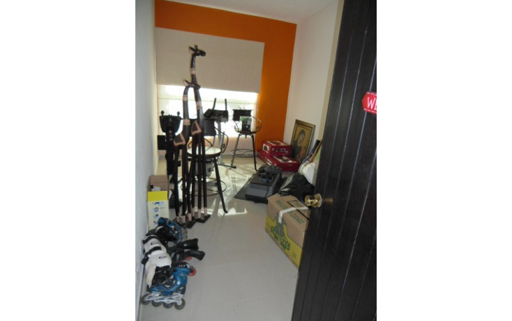 Foto de casa en renta en  , el paraíso, jiutepec, morelos, 1385679 No. 10