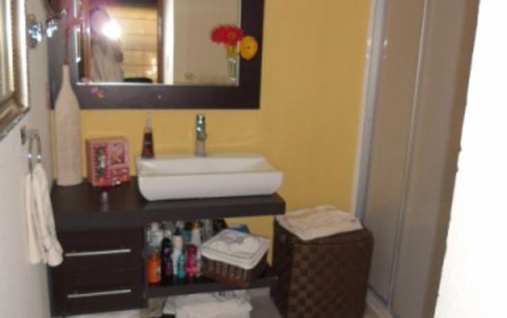 Foto de casa en condominio en renta en, el paraíso, jiutepec, morelos, 1385679 no 11