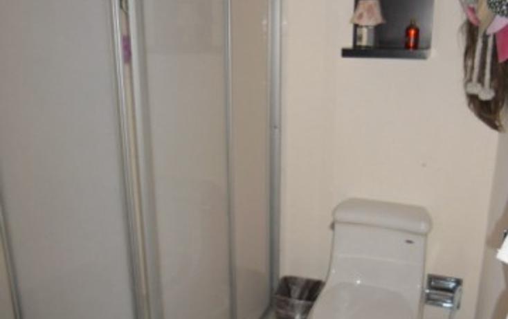 Foto de casa en condominio en renta en, el paraíso, jiutepec, morelos, 1385679 no 12