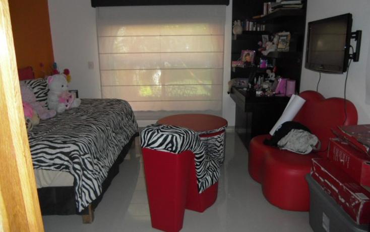 Foto de casa en renta en  , el paraíso, jiutepec, morelos, 1385679 No. 13