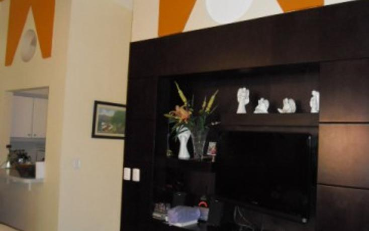 Foto de casa en condominio en renta en, el paraíso, jiutepec, morelos, 1385679 no 14