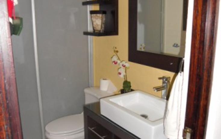 Foto de casa en condominio en renta en, el paraíso, jiutepec, morelos, 1385679 no 15