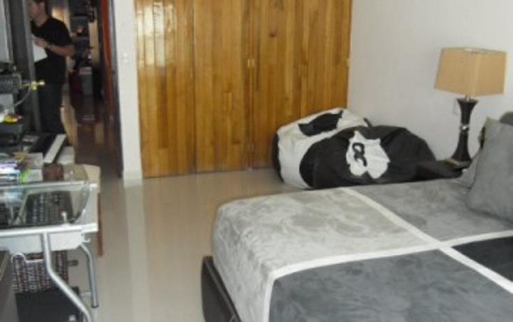 Foto de casa en condominio en renta en, el paraíso, jiutepec, morelos, 1385679 no 17