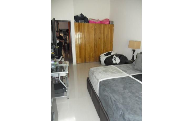 Foto de casa en renta en  , el paraíso, jiutepec, morelos, 1385679 No. 17