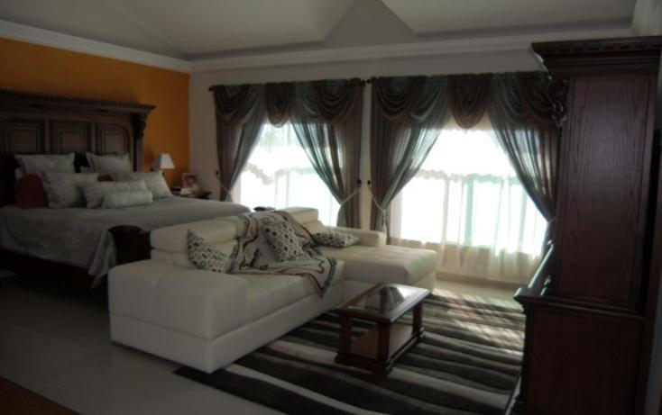Foto de casa en renta en  , el paraíso, jiutepec, morelos, 1385679 No. 18