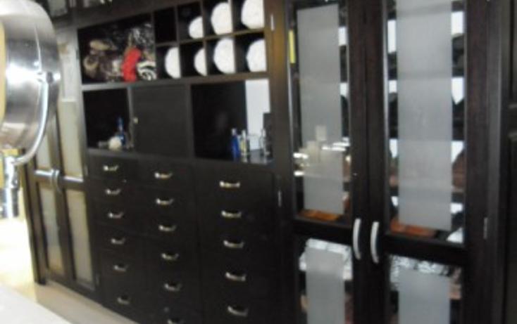 Foto de casa en condominio en renta en, el paraíso, jiutepec, morelos, 1385679 no 20