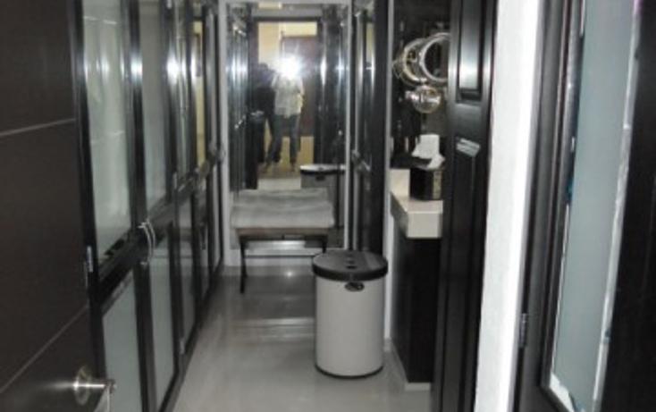 Foto de casa en condominio en renta en, el paraíso, jiutepec, morelos, 1385679 no 21