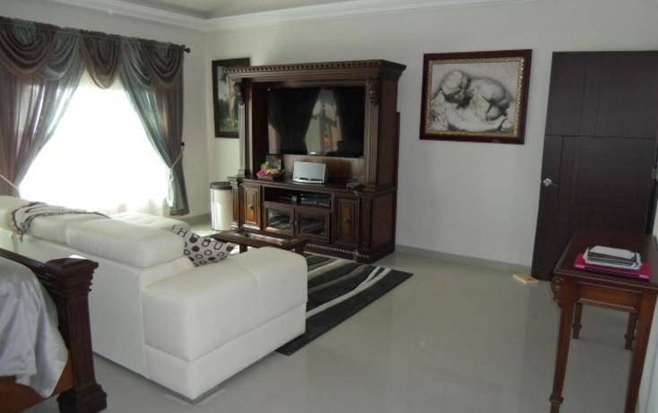 Foto de casa en condominio en renta en, el paraíso, jiutepec, morelos, 1385679 no 22