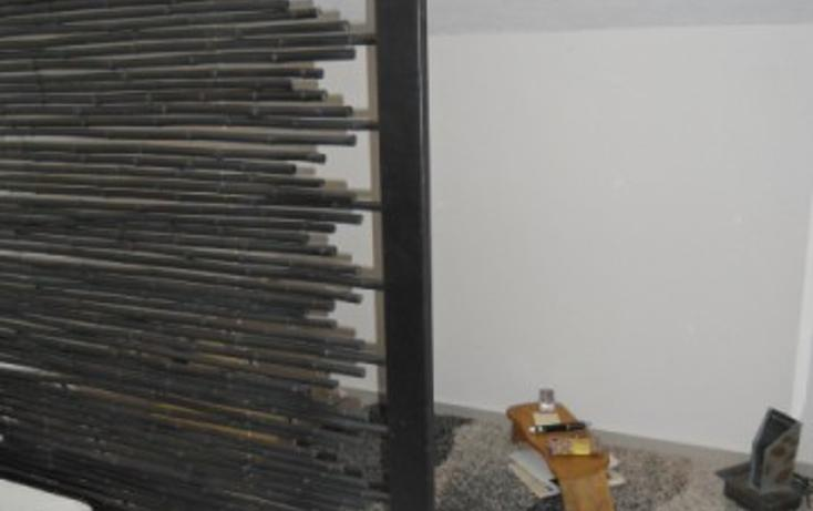 Foto de casa en condominio en renta en, el paraíso, jiutepec, morelos, 1385679 no 23