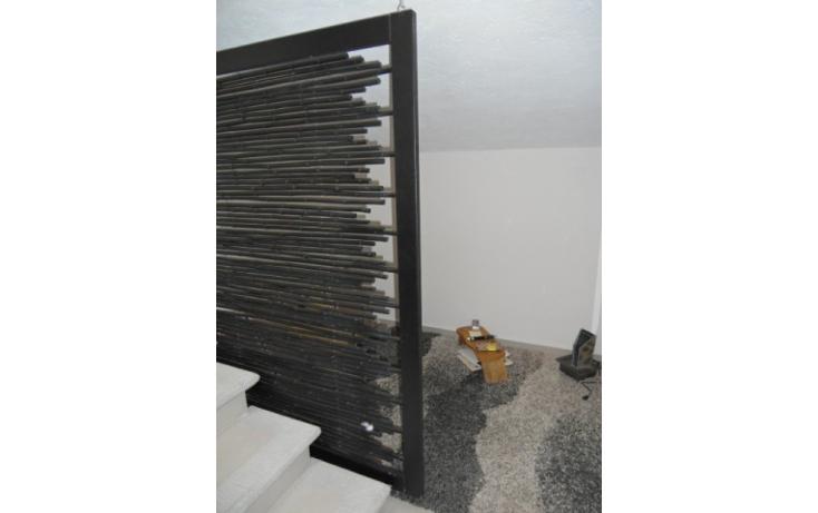 Foto de casa en renta en  , el paraíso, jiutepec, morelos, 1385679 No. 23