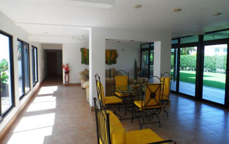 Foto de casa en venta en, el paraíso, jiutepec, morelos, 1390685 no 03