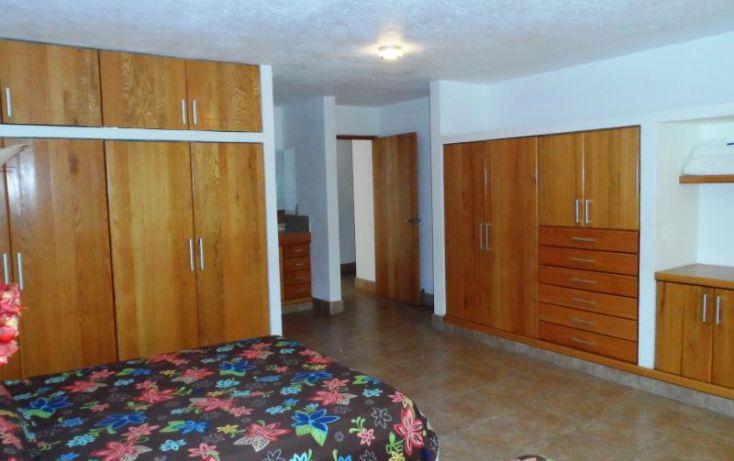 Foto de casa en venta en, el paraíso, jiutepec, morelos, 1390685 no 06