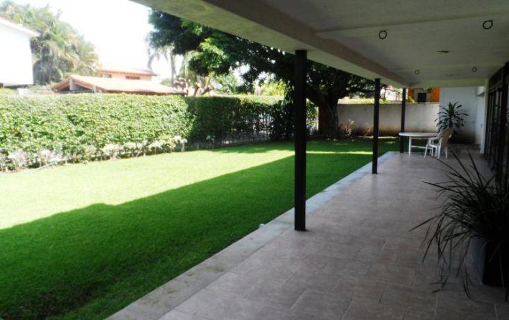 Foto de casa en venta en, el paraíso, jiutepec, morelos, 1390685 no 08