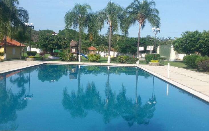 Foto de casa en venta en  , el paraíso, jiutepec, morelos, 1617642 No. 03