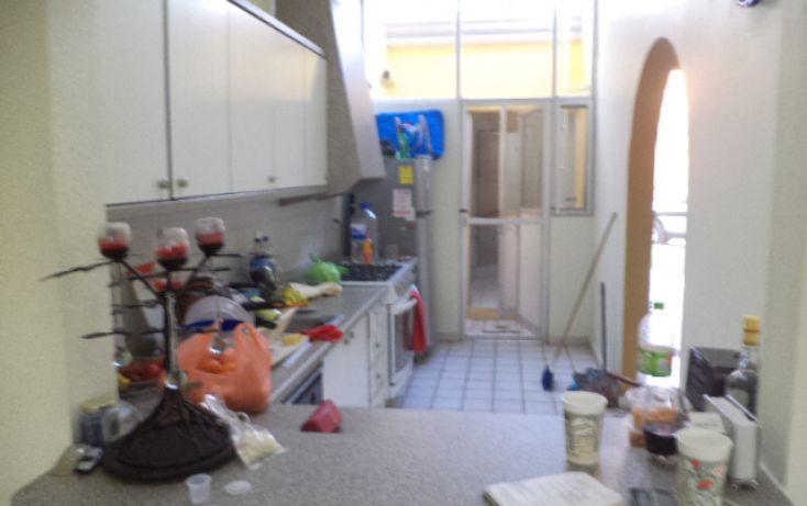Foto de casa en condominio en renta en, el paraíso, jiutepec, morelos, 1703414 no 06
