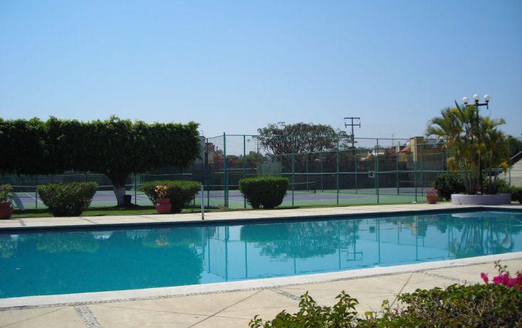 Foto de casa en condominio en renta en, el paraíso, jiutepec, morelos, 1703414 no 10